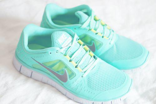 fashion nike shoes mint Nike shoes http://nikeshoesonlineoutletstore.com/