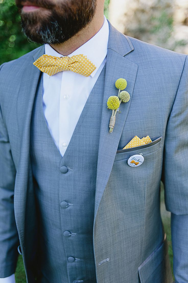 147 best GROOM.OUTFIT.IDEAS images on Pinterest | Groomsmen, Wedding ...
