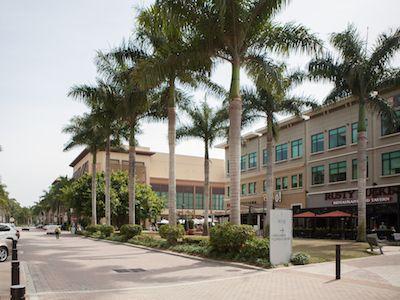 Malls In Marco Island Fl