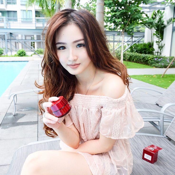https://www.facebook.com/beautysexyhawa/posts/1276149709129993  #IGO #cewekindo #modelindo #asianmodel #asiangirl #asianmodel