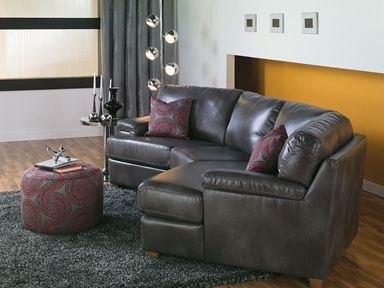 Shop For Palliser Furniture Morehouse Sectional, 77506 Sectional, And Other  Living Room Sectionals At Swanns Furniture And Design In Tyler, TX.