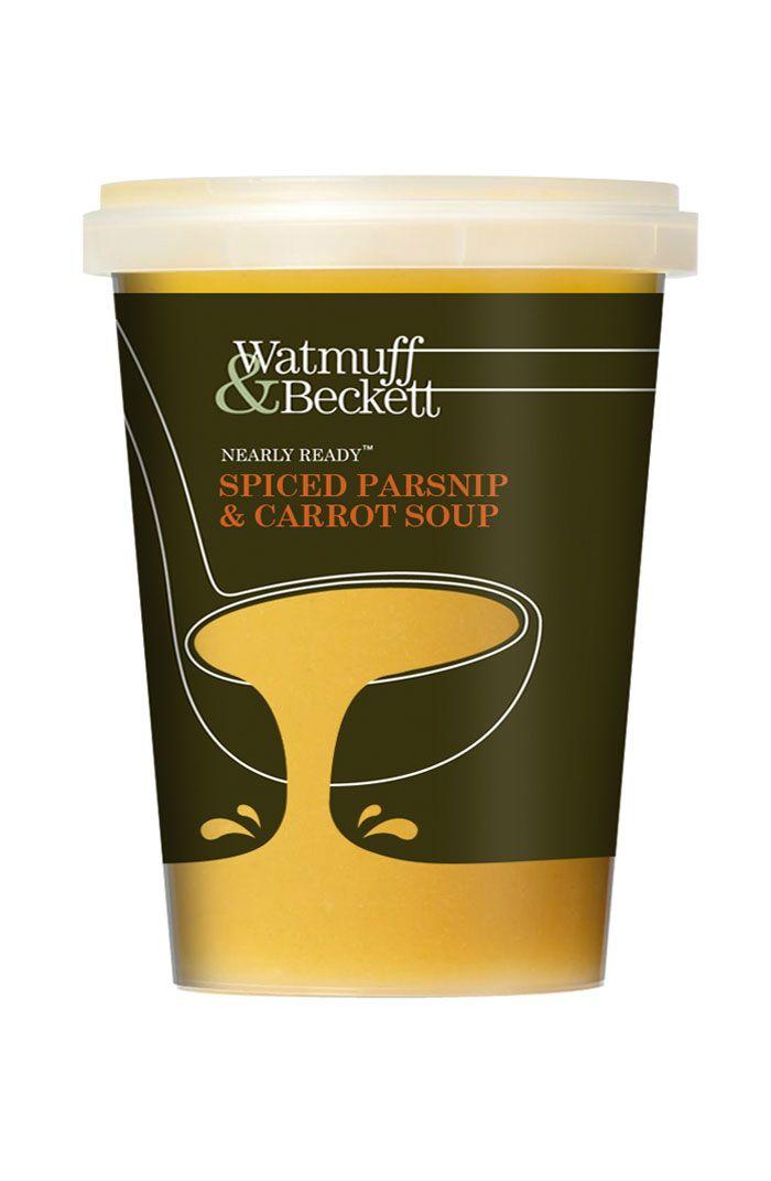 Designed by Pencil Design, UK #packaging #design