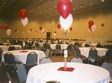 class reunion decorations bing images cheap table