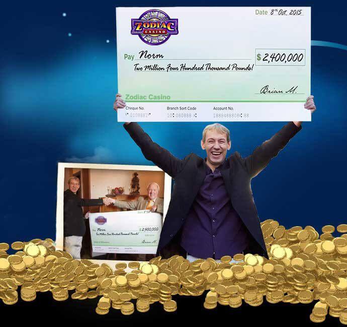 Revelado: ¡Cómo Hacerse Millonario en las Tragamonedas Gratis!