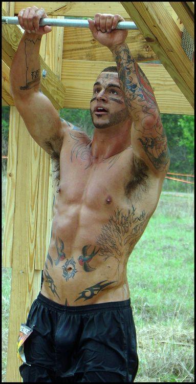 Hairy armpitsBut, Amazing Weights, Hot Tattoo, Tattoo Artists, Armpit, Weights Loss, Tattoo Ink, Hot Guys, Hot Boys