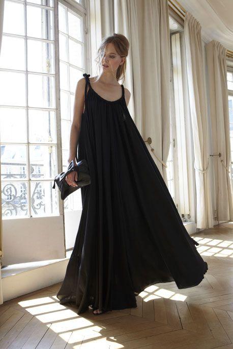 delphine manivet la redoute collection : Minimal + Classic