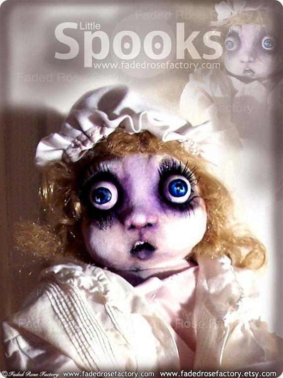 Recurring childhood nightmares? Help!?