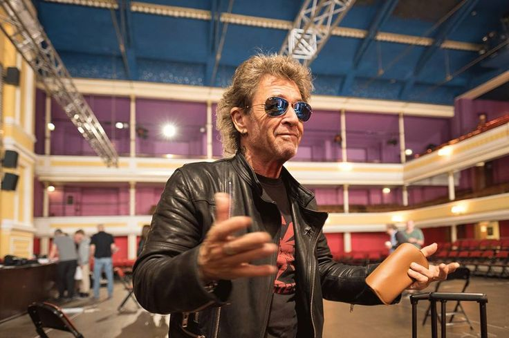 647 best images about peter maffay on pinterest watches war and linnet