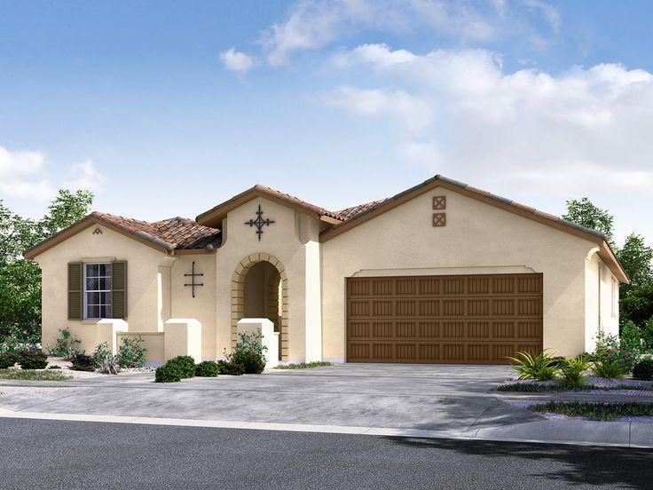 difference between exterior interior paint. 118 best home-exterior/interior paint images on pinterest | interior paint, home exteriors and fence difference between exterior
