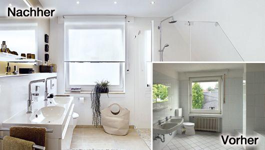 die besten 25 bad fliesen streichen ideen auf pinterest badfliesen streichen wie man fliesen. Black Bedroom Furniture Sets. Home Design Ideas