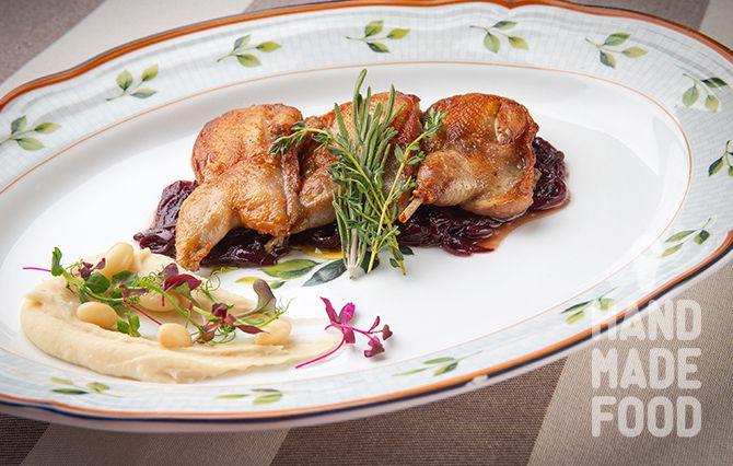 Перепёлка по-венециански! http://handmadefood.ru/recipes/perepyolka-po-venetsianski