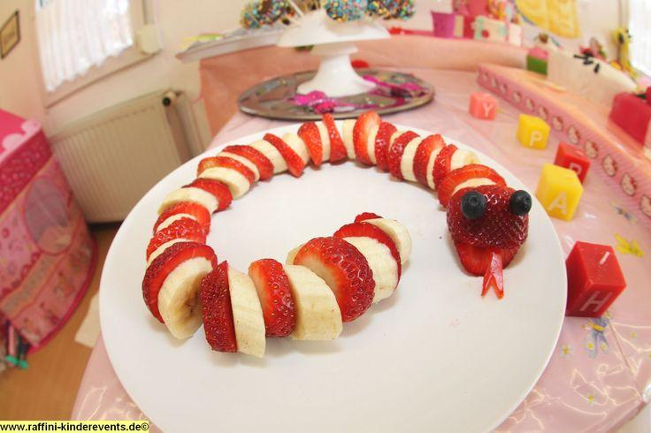 obst-haepchen-snacks-kindergeburtstag-party-1