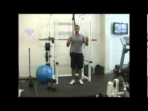 Fat Burning Circuit Workout - Bodyweight Circuit Exercises