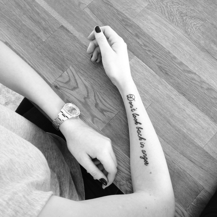 Tattoo Quotes Back: 25+ Unique Back Quote Tattoos Ideas On Pinterest