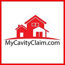 Cavity Wall Insulation Problems   My Cavity Claim   http://www.mycavityclaim.com