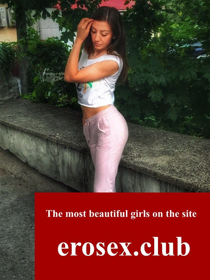 get local girls for tonight in long tern relationship ... get more info here..  #Fucked #pornhd #artoferotic #anus  #Deepthroat  #retrato  #Cumshot  #Ass  #BigCock  #BigTits  #women  #portraitvision  #writing  #masturbate #young  #AnalSex  #beauty  #ownme  #BlackGirls  #portrait  #sluts  #France  #eroticart  #gapingass  #bigtitis  #sexycosplaygirl  #shadows #Fucked  #ritratto  #AssFucked  #gif  #Porn  #pornographic  #artmodel #snapme  #kalca  #sikismekisteyenvarmi  #cumshots  #seducc