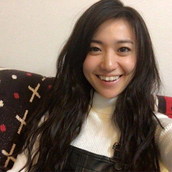 大島優子さんのサムネイル画像