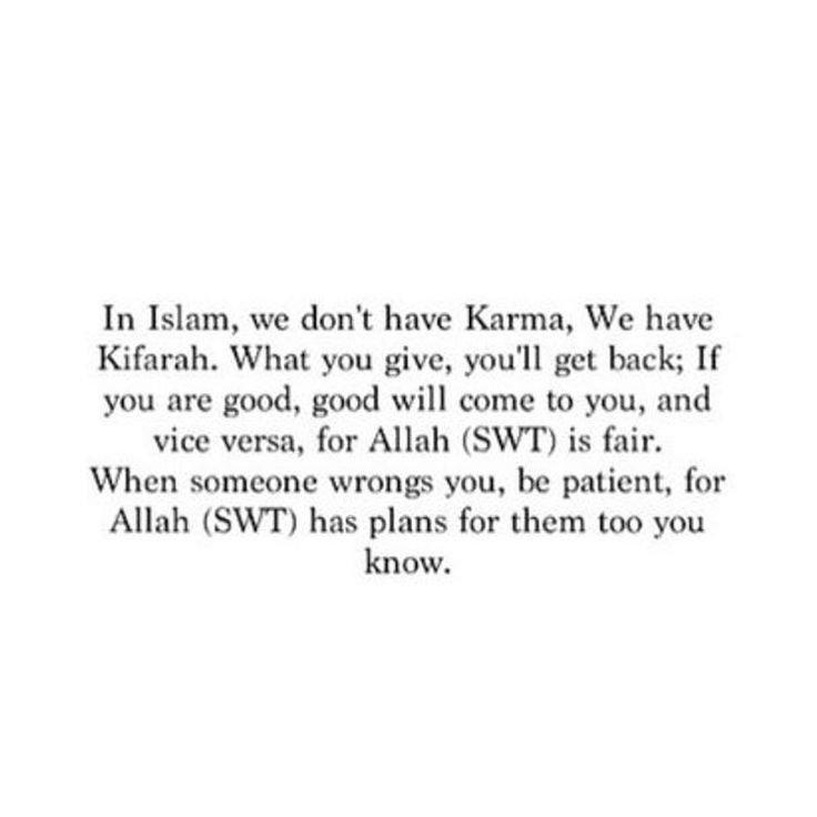 Inshallah ya Rabb don't let wicked people triumph