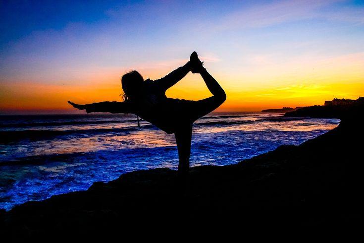 "Here and now is where yoga begins"" - Yoga Sutra #yoga #balance #breathe #enlightenment #innerpeace #harmony #namaste #meditate #fitness #health #mudra #yogi #powerthoughtsmeditationclub @powerthoughtsmeditationclub"