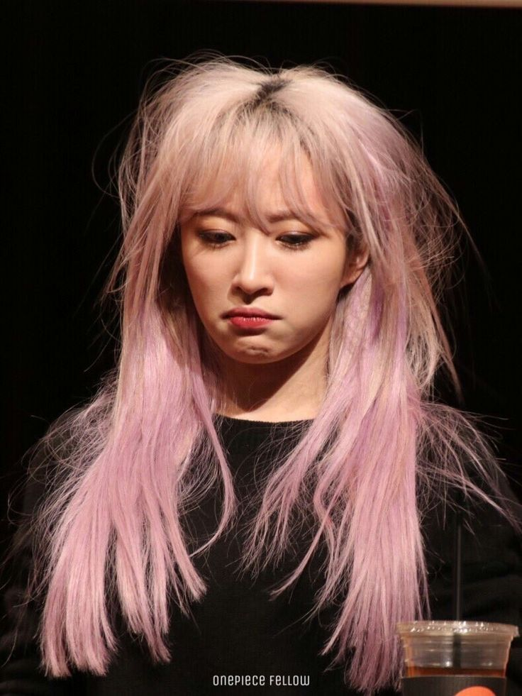 171112 Fansign event @ Suwon #EXID #Hani #하니 @EXIDofficial