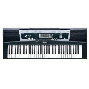 Want to learn keyboard