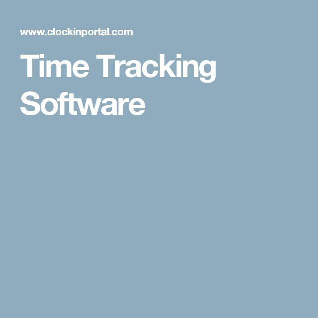 Best 25+ Online timesheet ideas on Pinterest Timesheet software - timesheet calculator