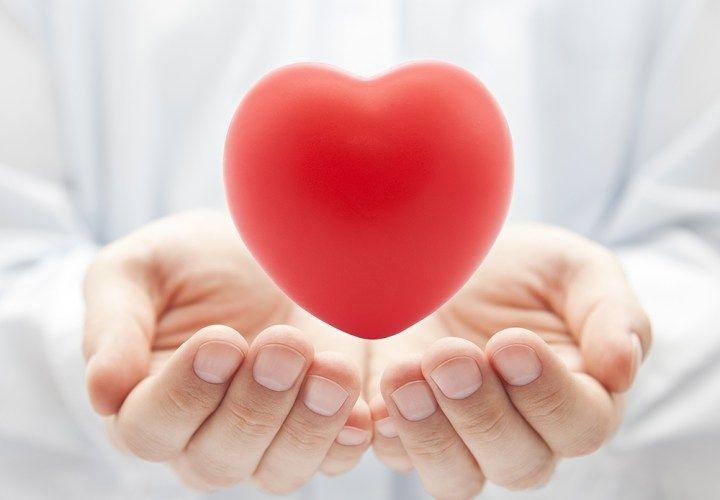 http://raisdata.com/blog/doar-sangue-alem-de-salvar-vidas-pode-melhorar-sua/