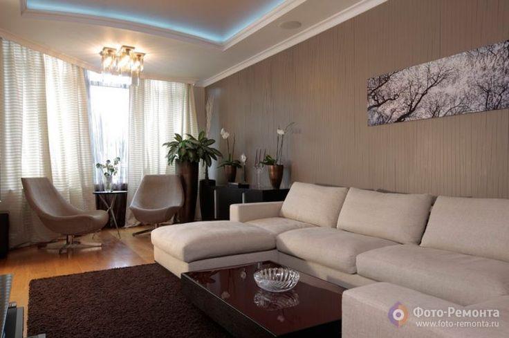 Картинки по запросу однокомнатная квартира в бежево -бирюзовых тонах