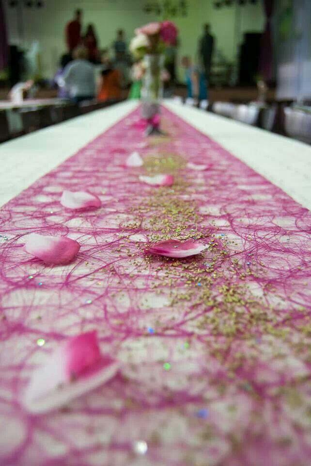 15 best Une jolie table ...FUCHSIA images on Pinterest | Colors ...