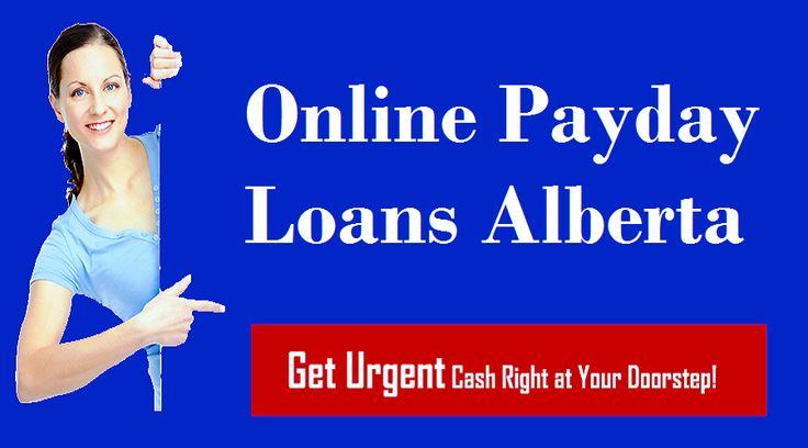 Speedy cash loan policy photo 3