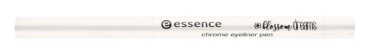 essence blossom dreams eyliner pen