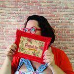 Ver fotos e vídeos do Instagram de Patrícia Melo (@blogremobilia)