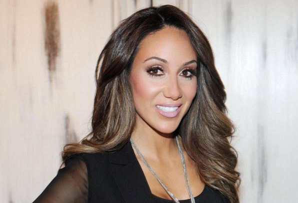 Melissa Gorga Begins Filming Real Housewives of New Jersey - http://riothousewives.com/melissa-gorga-begins-filming-real-housewives-of-new-jersey/
