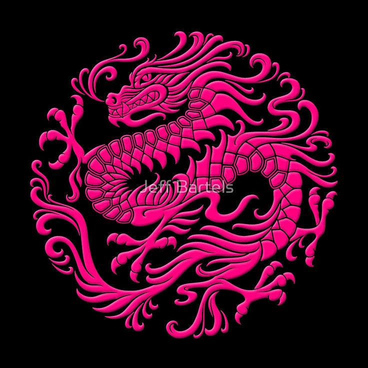The 25 best Chinese dragon drawing ideas on Pinterest  Chinese