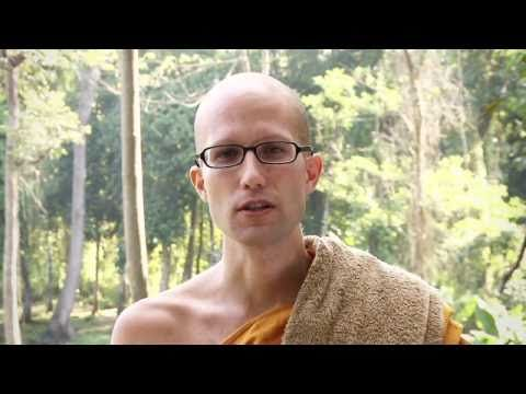 How To Meditate I - What is Meditation