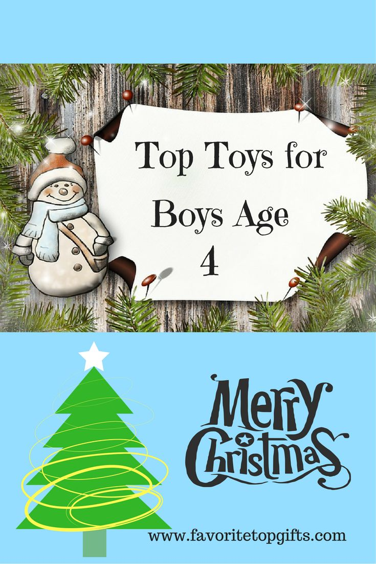 Best Boys Toys Age 4 : Best gift ideas for all ages images on pinterest