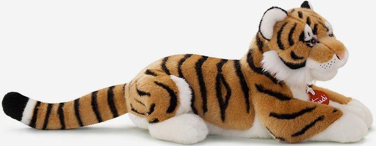 Trudi | Tiger