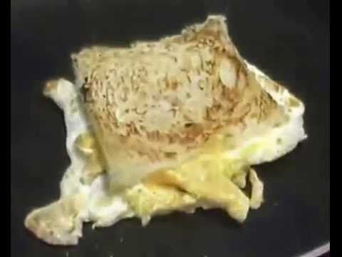 omelette omelette recipe omelets cheese omelette recipe recipe for omelette easy omelette breakfast omelette egg omelette recipe simple omelette recipe …