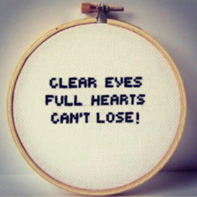 Never be closed minded always be opened #afraid #eyesopened #love #yourself #everyone #everthing #openedtotheworld #bigworld #live #every #moment @exclusivebridalroutines @ExBridalRoutine @Exclbridalroutines