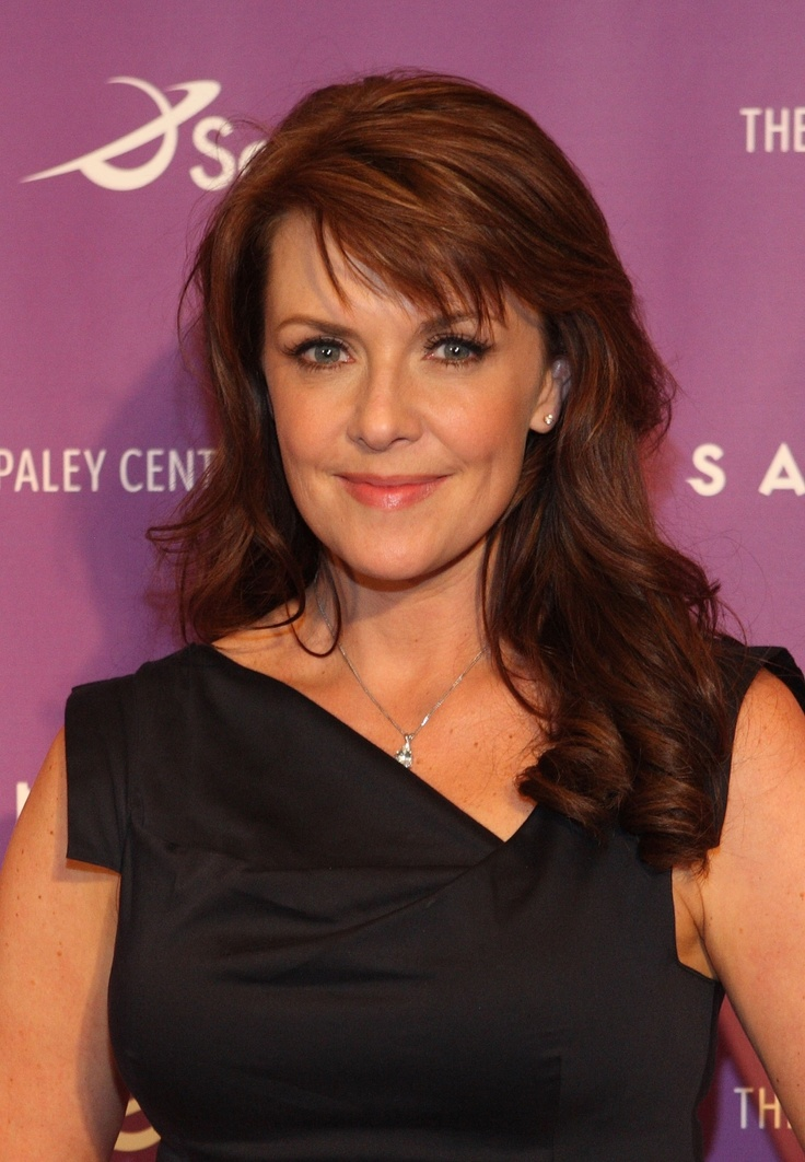 Sexy Amanda Tapping  naked (47 pics), Instagram, butt