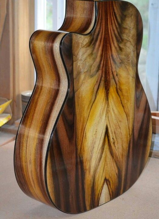 Beautiful Artist Guitars Australia - http://www.kangabulletin.com/online-shopping-in-australia/artist-guitars-australia-the-home-of-guitar-enthusiasts/ #artist #guitars #australia guitar shops, acoustic guitar prices and electric guitar buy www.morganalexiscountry.com