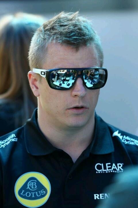 47a9e2743c8 Oakley Sunglasses Worn By Kimi Raikkonen