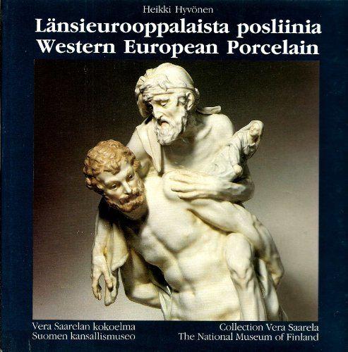 Western European Porcelain : Collection Vera Saarela, The National Museum of Finland von Heikki Hyvönen http://www.amazon.de/dp/9519526706/ref=cm_sw_r_pi_dp_9rrEvb0XQXFHQ