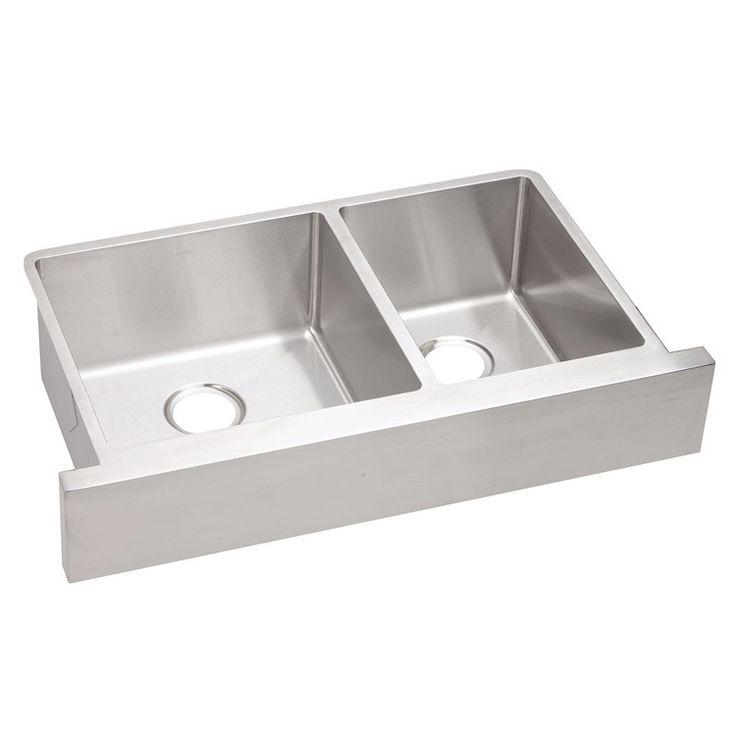 18 besten Kitchen Sinks Bilder auf Pinterest | Küchenspülen, Resopal ...