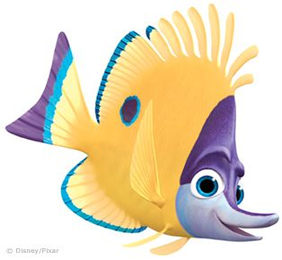 finding nemo belonging Finding nemo as a basis for further study in the following key learning areas: literacy science personal in this study guide, students investigate the characters, setting and story from the film finding nemo their sense of identity, self-awareness and belonging concepts of identity and difference are also examined.