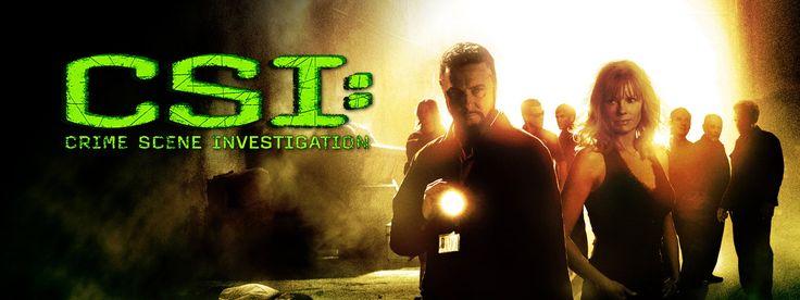 【CSI:科学捜査班】欲望の街ラスベガス。市警察の科学捜査班所属の捜査官たちが最新科学を駆使して様々な凶悪犯罪を解明していく。人間味のある捜査官たち、そして全米で使用されている本物の科学捜査の最新テクニックを凝縮させた人気ドラマ。ドラマアクション | CBSスタジオズ・インターナショナル