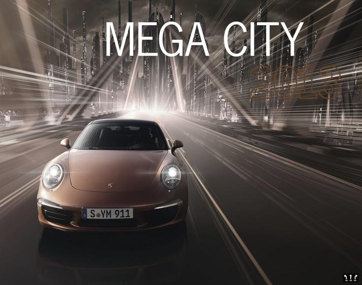 13 best FA Porsche images on Pinterest Porsche design - mega küchenmarkt stuttgart