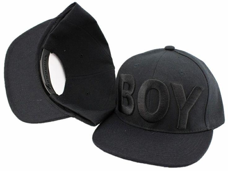 11 best BOY Snapback Hats - Snapback hats images on Pinterest ... 84e5bf0c8411