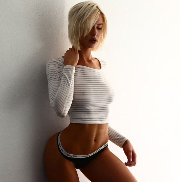 Adrianna Sexy 66
