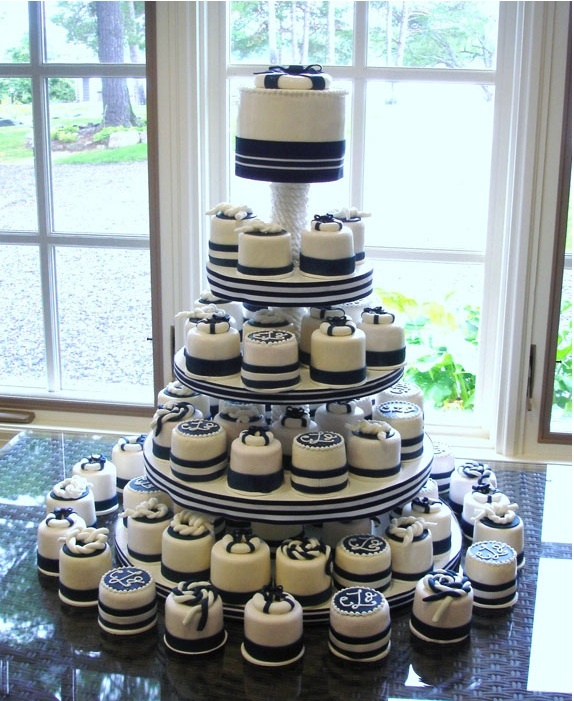 121 best 40th Birthday Party Ideas images on Pinterest 40th